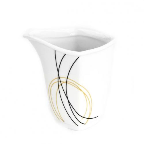 http://www.tasse-et-assiette.com/1884-thickbox/art-de-la-table-service-vaisselle-cremier-180-ml-fleur-de-bois-en-porcelaine.jpg