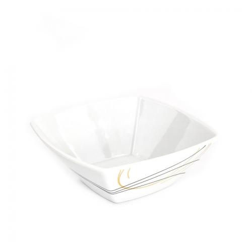 http://www.tasse-et-assiette.com/1887-thickbox/rt-de-la-table-service-vaisselle-saladier-13-cm-fleur-de-bois-en-porcelaine.jpg