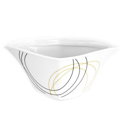 http://www.tasse-et-assiette.com/1888-thickbox/rt-de-la-table-service-vaisselle-sauciere-500-ml-fleur-de-bois-en-porcelaine.jpg