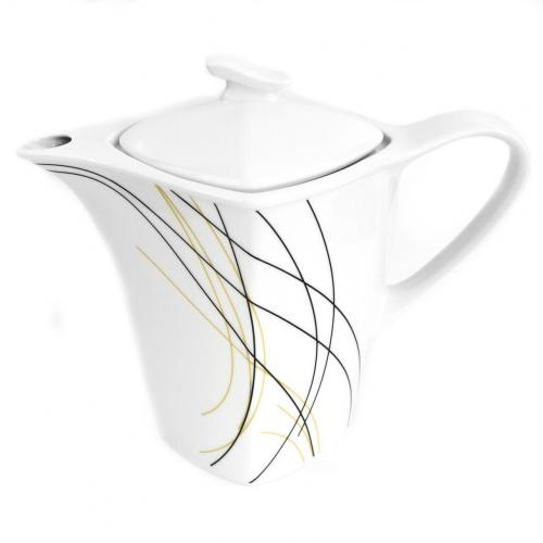 http://www.tasse-et-assiette.com/1889-thickbox/rt-de-la-table-service-vaisselle-theiere-1200-ml-fleur-de-bois-en-porcelaine.jpg