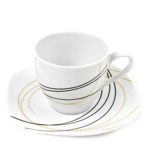 http://www.tasse-et-assiette.com/1894-thickbox/art-de-la-table-service-vaisselle-tasse-200-ml-fleur-de-bois-porcelaine.jpg