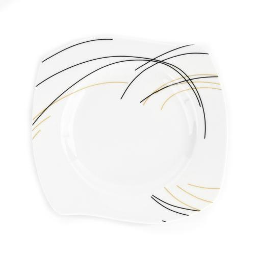 http://www.tasse-et-assiette.com/1895-thickbox/rt-de-la-table-service-vaisselle-assiette-plate-18-cm-fleur-de-bois-en-porcelaine.jpg