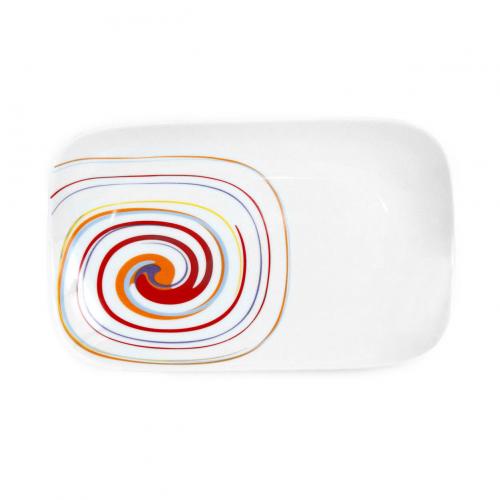 http://www.tasse-et-assiette.com/1904-thickbox/art-de-la-tablea-vaisselle-service-ravier-25-cm-tourbillon-fruite-en-porcelaine.jpg