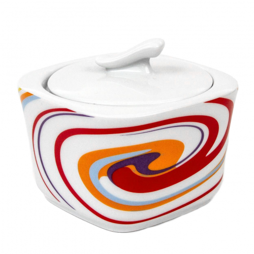 http://www.tasse-et-assiette.com/1906-thickbox/art-de-la-table-vaisselle-service-sucrier-30-ml-tourbillon-fruite-en-porcelaine.jpg