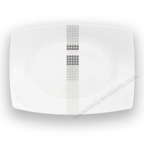 http://www.tasse-et-assiette.com/1910-thickbox/art-de-la-table-plat-rectangulaire-33-cm-mandalas-en-porcelaine.jpg