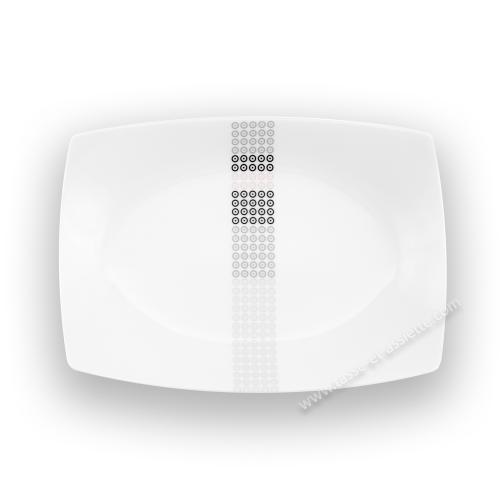 http://www.tasse-et-assiette.com/1911-thickbox/art-de-la-table-plat-rectangulaire-29-cm-mandalas-en-porcelaine.jpg
