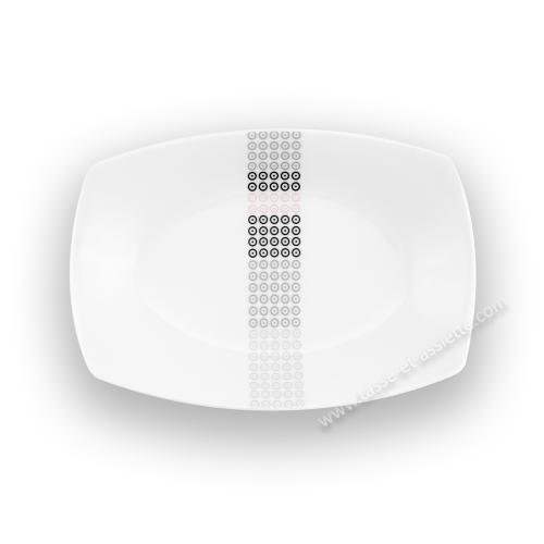 http://www.tasse-et-assiette.com/1912-thickbox/art-de-la-table-ravier-24-cm-mandalas-en-porcelaine.jpg