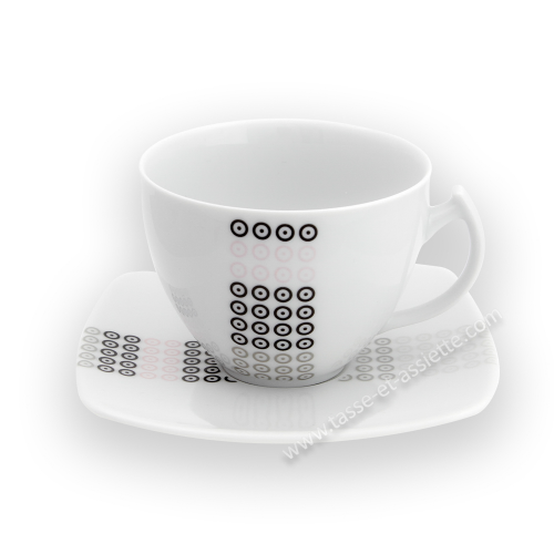 http://www.tasse-et-assiette.com/1917-thickbox/art-de-la-table-tasse-a-the-250-ml-avec-soucoupe-14-cm-mandalas-en-porcelaine.jpg