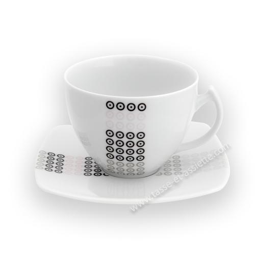 http://www.tasse-et-assiette.com/1917-thickbox/art-de-la-table-tasse-a-the-250-ml-avec-soucoupe-14-cm-mandalas-en-porcelaine.jpg