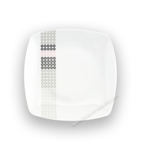 http://www.tasse-et-assiette.com/1953-thickbox/assiette-plate-carree-20-cm-mandalas-en-porcelaine.jpg