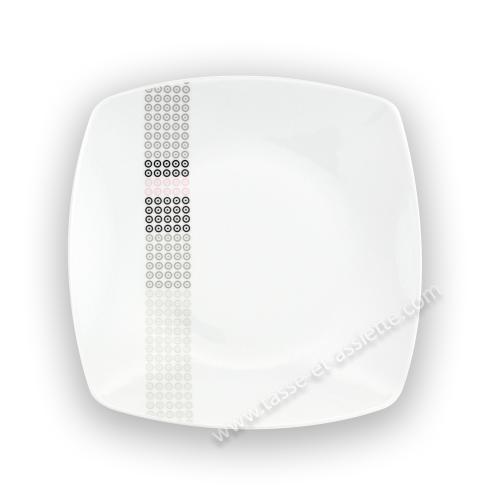 http://www.tasse-et-assiette.com/1954-thickbox/art-de-la-table-assiette-plate-carree-25-cm-mandalas-en-porcelaine-art-de-la-table.jpg