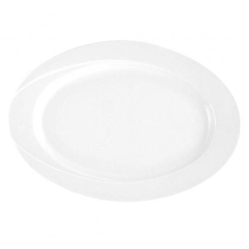 http://www.tasse-et-assiette.com/1959-thickbox/plat-ovale-33-cm-lac-des-cygnes-en-porcelaine-blanche.jpg