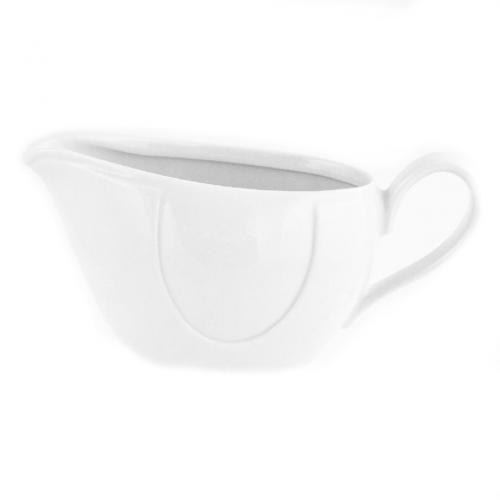http://www.tasse-et-assiette.com/1961-thickbox/sauciere-400-ml-lac-des-cygnes-en-porcelaine-blanche.jpg