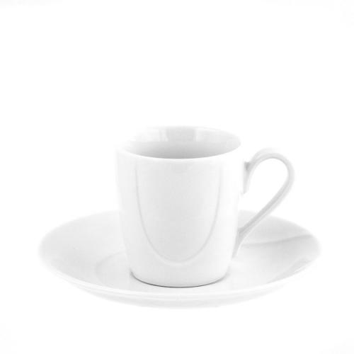 http://www.tasse-et-assiette.com/1962-thickbox/tasse-a-cafe-100-ml-avec-soucoupe-lac-des-cygnes-en-porcelaine.jpg