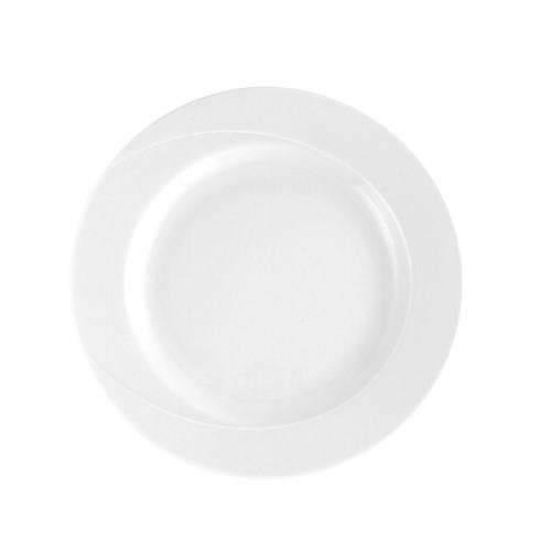 http://www.tasse-et-assiette.com/1971-thickbox/assiette-plate-dessert-20-cm-lac-des-cygnes-en-porcelaine-blanche.jpg