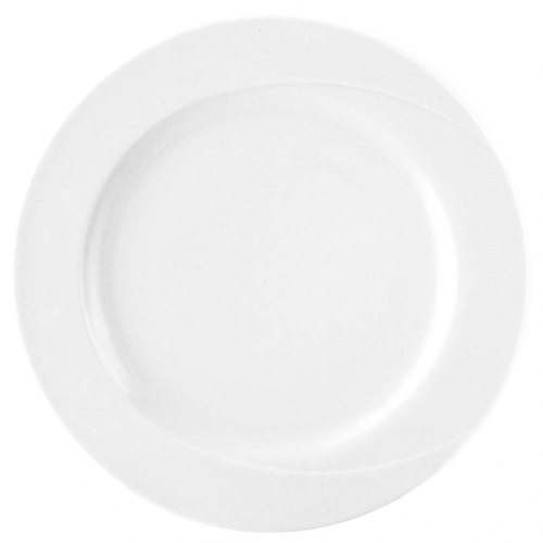 http://www.tasse-et-assiette.com/1974-thickbox/plat-rond-32-cm-lac-des-cygnes-en-porcelaine.jpg