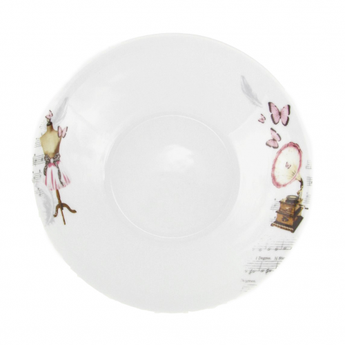 http://www.tasse-et-assiette.com/2066-thickbox/assiette-creuse-symphonie-des-papillons-en-porcelaine.jpg