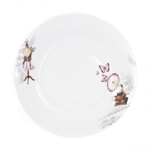 http://www.tasse-et-assiette.com/2067-thickbox/assiette-plate-dessert-en-porcelaine-21-cm-symphonie-des-papillons-.jpg