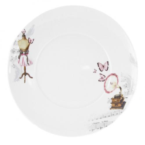 http://www.tasse-et-assiette.com/2068-thickbox/assiette-plate-28-cm-symphonie-des-papillons-en-porcelaine.jpg