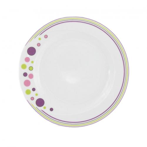 http://www.tasse-et-assiette.com/2072-thickbox/art-de-la-table-assiette-plate-dessert-20-cm-bulle-pastel-en-porcelaine.jpg