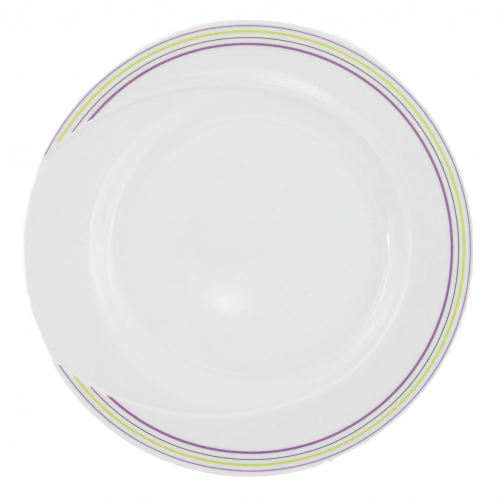 http://www.tasse-et-assiette.com/2074-thickbox/art-de-la-table-assiette-plate-27-cm-bulle-pastel-en-porcelaine.jpg
