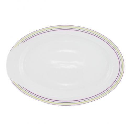http://www.tasse-et-assiette.com/2075-thickbox/art-de-la-table-vaisselle-service-porcelaine-plat-ovale-33cm-bulle-pastel.jpg