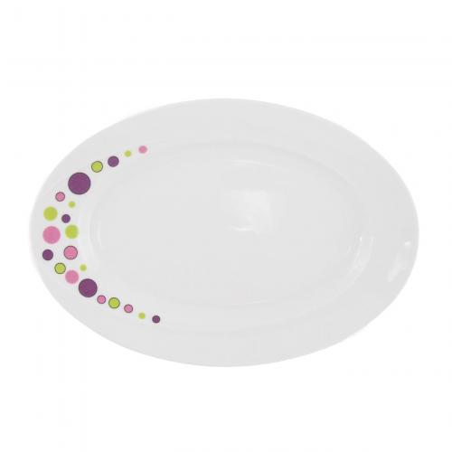http://www.tasse-et-assiette.com/2076-thickbox/art-de-la-table-vaisselle-service-porcelaine-plat-ovale-29cm-bulle-pastel.jpg