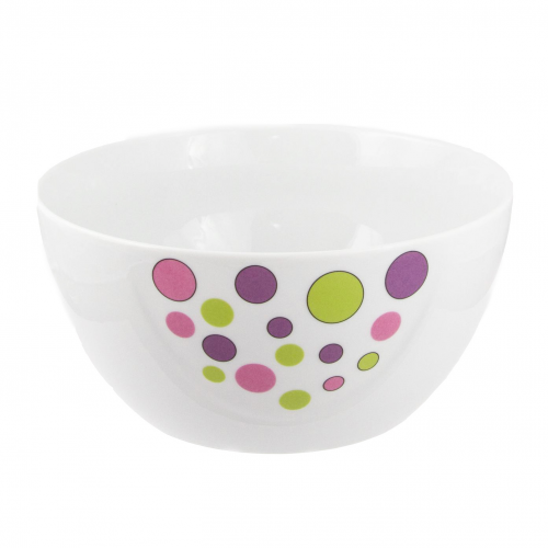 http://www.tasse-et-assiette.com/2077-thickbox/saladier-rond-23-cm-en-porcelaine-blanche-bulle-pastel.jpg