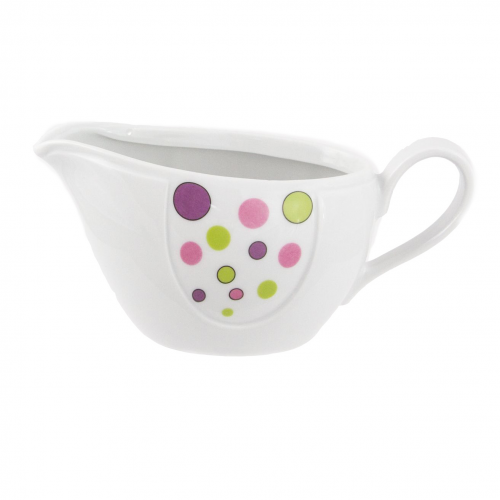 http://www.tasse-et-assiette.com/2078-thickbox/art-de-la-table-vaisselle-service-porcelaine-sauciere-400ml-bulle-pastel.jpg