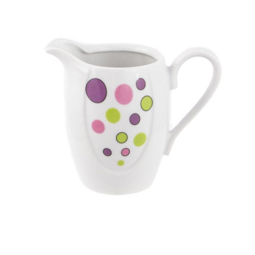 http://www.tasse-et-assiette.com/2079-thickbox/art-de-la-table-cremier-250-ml-bulle-pastel-en-porcelaine.jpg