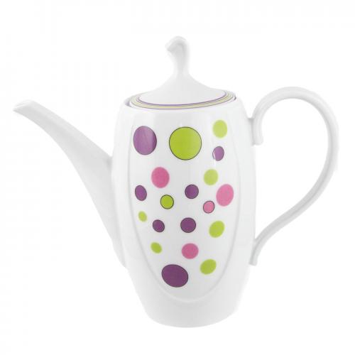 http://www.tasse-et-assiette.com/2080-thickbox/art-de-la-table-service-vaisselle-porcelaine-theiere-1500ml-bulle-pastel.jpg