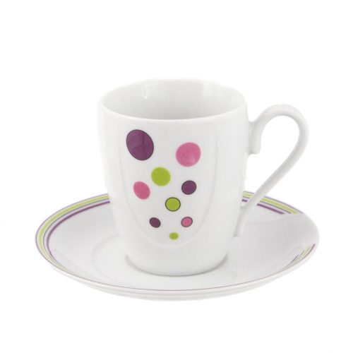 http://www.tasse-et-assiette.com/2081-thickbox/art-de-la-table-tasse-a-cafe-the-230-ml-avec-soucoupe-bulle-pastel-en-porcelaine.jpg