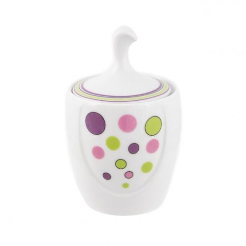 http://www.tasse-et-assiette.com/2082-thickbox/art-de-la-table-sucrier-250-ml-bulle-pastel-en-porcelaine.jpg