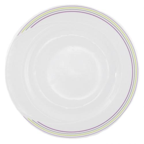 http://www.tasse-et-assiette.com/2085-thickbox/art-de-la-table-vaisselle-service-porcelaine-plat-rond-32-cm-bulle-pastel.jpg