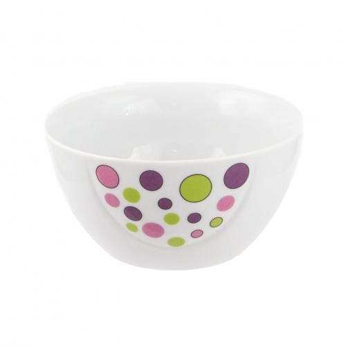 http://www.tasse-et-assiette.com/2086-thickbox/art-de-la-table-saladier-rond-17-cm-bulle-pastel-en-porcelaine.jpg