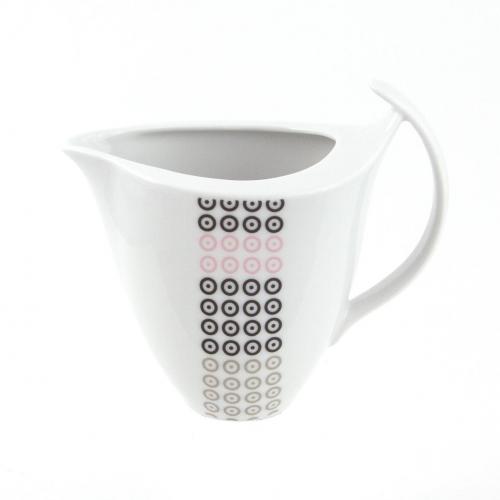 http://www.tasse-et-assiette.com/2091-thickbox/art-de-la-table-cremier-200-ml-mandalas-en-porcelaine.jpg