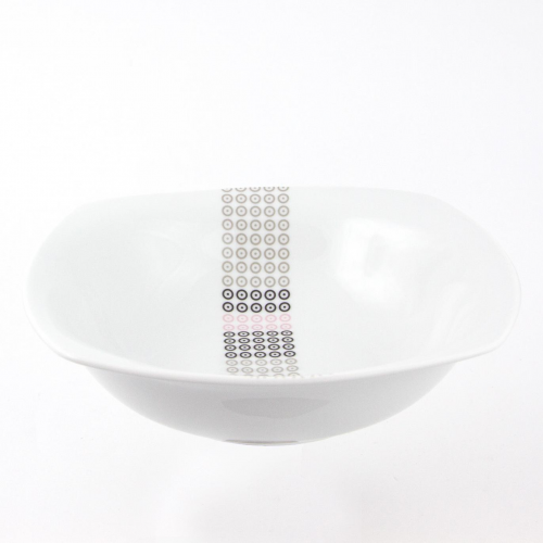 http://www.tasse-et-assiette.com/2092-thickbox/art-de-la-table-saladier-23-cm-mandalas-en-porcelain.jpg