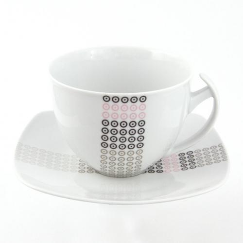 http://www.tasse-et-assiette.com/2093-thickbox/art-de-la-table-tasse-400-ml-avec-soucoupe-mandalas-en-porcelaine.jpg