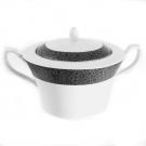 Soupière 3 litres Black or White