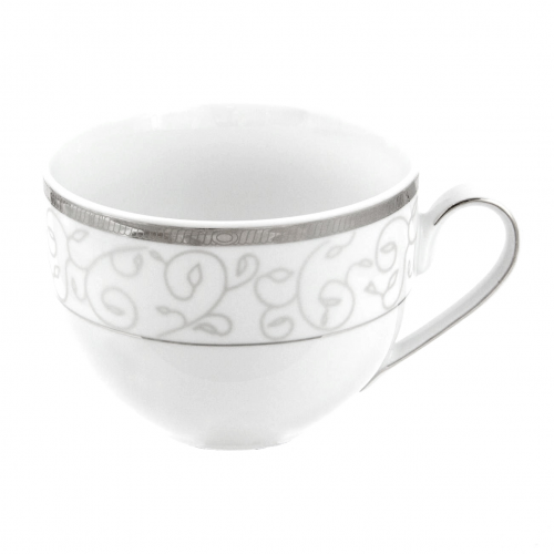 http://www.tasse-et-assiette.com/2108-thickbox/tasse-a-the-400-ml-jardin-secret-en-porcelaine.jpg