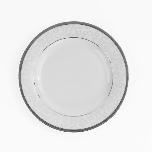 http://www.tasse-et-assiette.com/2109-thickbox/assiette-plate-17-cm-jardin-secret-en-porcelaine.jpg