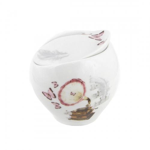 http://www.tasse-et-assiette.com/2120-thickbox/art-de-la-table-service-vaisselle-porcelaine-sucrier-papillons.jpg