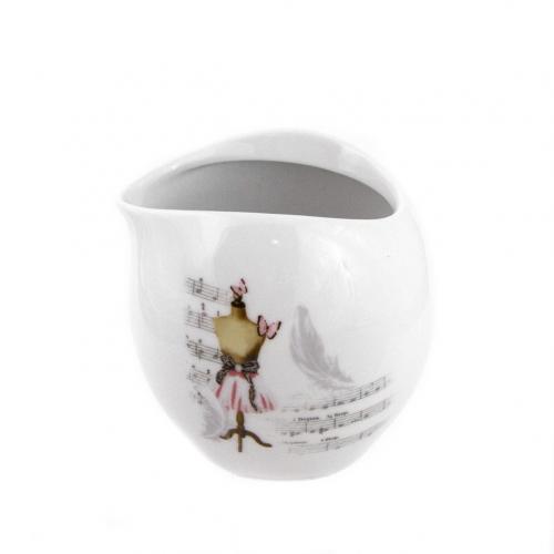 http://www.tasse-et-assiette.com/2124-thickbox/art-de-la-table-service-vaisselle-porcelaine-cremier-papillons.jpg