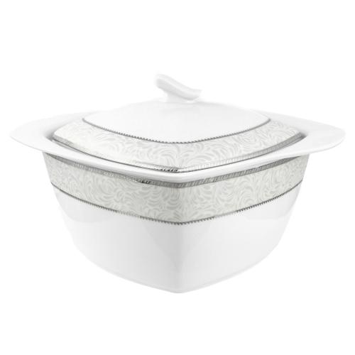 http://www.tasse-et-assiette.com/2126-thickbox/art-de-la-table-service-vaisselle-soupiere-3-litres-astilbe-royal-en-porcelaine.jpg