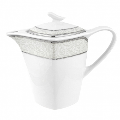 http://www.tasse-et-assiette.com/2127-thickbox/art-de-la-table-service-vaisselle-theiere-1200-ml-astilbe-royal-en-porcelaine.jpg