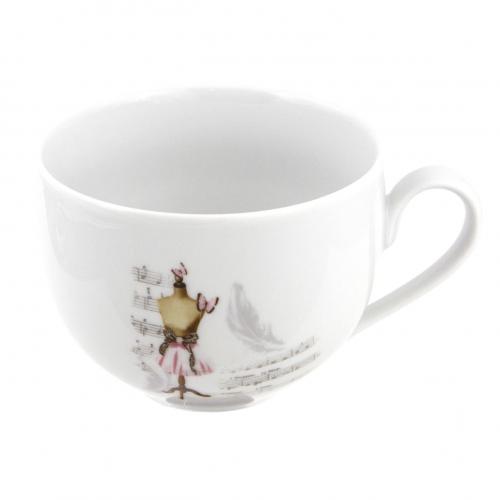 http://www.tasse-et-assiette.com/2133-thickbox/art-de-la-table-service-vaisselle-porcelaine-tasse-dejeuner-papillons.jpg