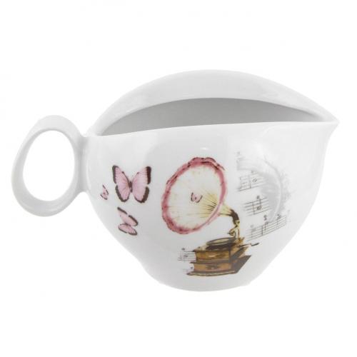 http://www.tasse-et-assiette.com/2138-thickbox/art-de-la-table-service-vaisselle-porcelaine-sauciere-papillons.jpg