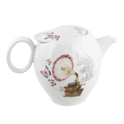 http://www.tasse-et-assiette.com/2142-thickbox/art-de-la-table-service-vaisselle-porcelaine-sauciere-papillons.jpg