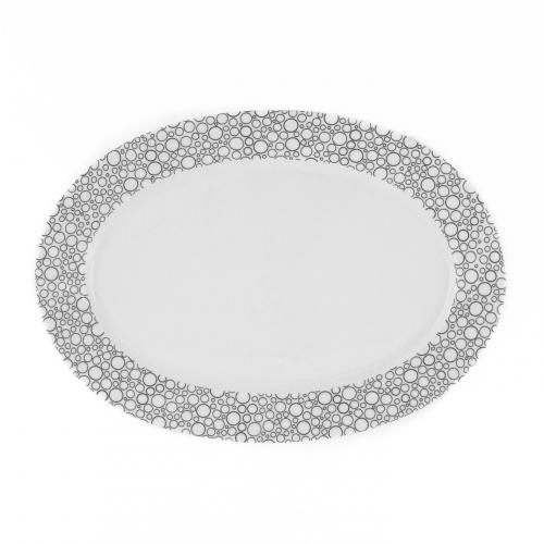 http://www.tasse-et-assiette.com/2151-thickbox/service-vaisselle-de-table-plat-ovale-33-cm-black-or-white-en-porcelaine-blanche.jpg