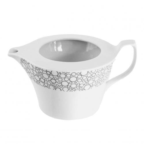 http://www.tasse-et-assiette.com/2160-thickbox/art-de-la-table-sauciere-black-or-white-en-porcelaine.jpg
